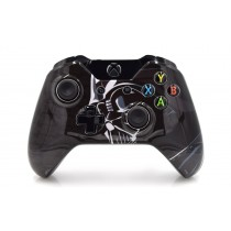 Dark Warrior Xbox One Custom Modded Controller