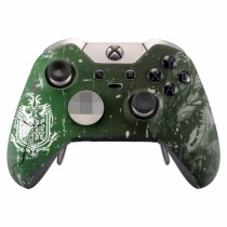 Wonder Hunter Xbox One ELITE Rapid Fire Modded Controller 40 Mods for All Major Shooter Games
