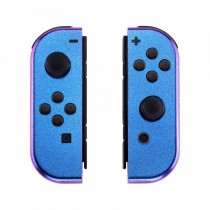 ENIGMA NINTENDO JOY-CON (L/R) CUSTOM WIRELESS CONTROLLERS