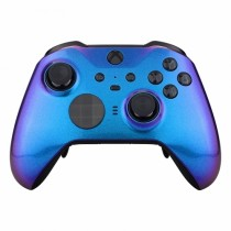 Enigma Xbox One ELITE Controller Series 2 Rapid Fire Modded Controller 40 Mods for All Major Shooter Games
