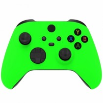 Smart Neon Xbox One X Rapid Fire Custom MODDED Controller