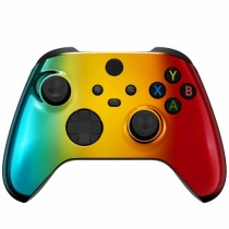 Smart Rainbow Xbox One X Rapid Fire Custom MODDED Controller