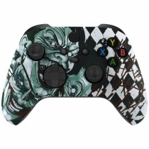 Smart Joker Xbox One X Rapid Fire Custom MODDED Controller
