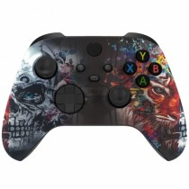 Smart Tiger Xbox One X Rapid Fire Custom MODDED Controller