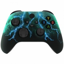 Smart Storm Xbox One X Rapid Fire Custom MODDED Controller