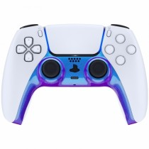 Enigma Playstation 5 PS5 DualSense Wireless Controller Smart Rapid Fire Modded Controller