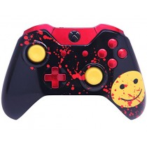 Bloody Smile Xbox One Custom Modded Controller