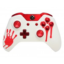 Bloody Xbox One Custom Modded Controller