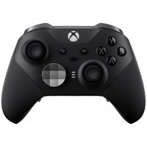 Xbox One ELITE Controller Series 2 Rapid Fire Modded Controller 40 Mods for All Major Shooter Games