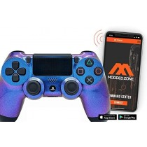 Enigma Smart PS4 PRO Rapid Fire Custom MODDED Controller