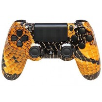 Dragon Playstation 4 Custom Modded Controller