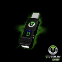 Titan One for Playstation 4, Xbox One, Xbox 360, PS3, PC, Game Mods