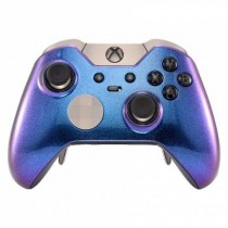 ENIGMA Xbox One ELITE Rapid Fire Modded Controller 40 Mods for All Major Shooter Games