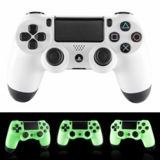 Glow in the Dark PS4 custom controller